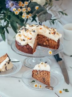 Most Delicious Recipe, Cheesecake, Muffin, Yummy Food, Sweets, Baking, Breakfast, Desserts, Recipes