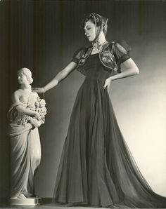Olivia De Havilland......Uploaded By www.1stand2ndtimearound.etsy.com