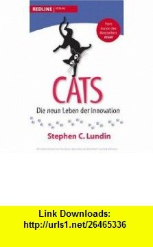 Cats (9783868810363) Stephen C. Lundin , ISBN-10: 3868810366  , ISBN-13: 978-3868810363 ,  , tutorials , pdf , ebook , torrent , downloads , rapidshare , filesonic , hotfile , megaupload , fileserve