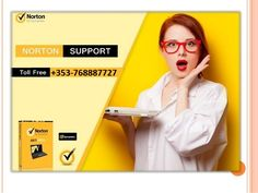 Norton 360 Support Phone Number for Effective Security. It is a vital prerequisite to have an antivirus for each PC client as it is certain when you interface your gadget with a web association then a danger of online dangers happen. Norton Security, Norton Internet Security, Norton 360, Norton Antivirus, Tech Support, Customer Support, Antivirus Software, Security Equipment, Numbers