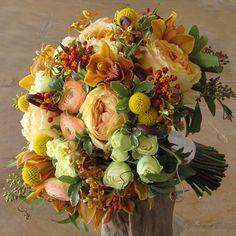 Google Image Result for http://floralverde.com/blog/wp-content/uploads/2011/11/20111120083.jpg