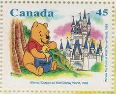 stamps disney - Pesquisa do Google