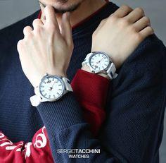 #sergiotacchini #sergiotacchiniwatches #watchoftheday #watchmaking #newcollection #dailywatch #watchlover #watchofinstagram #worldfamous #casual #trendy #luxurywatch #luxury #best #wristtime #dailywear #womenstyle #fashion #newcollection #menstyle #watchAddiction