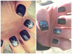 ❤️ nails by Shosh