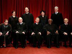 120 The Docket Ideas Judicial Supreme Court Supreme Court Justices