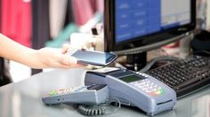 A holistic #mobile #payments #strategy goes beyond the point of sale | Mobile Payments Today