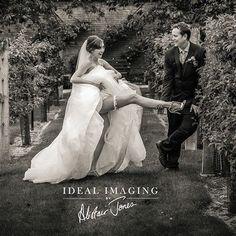 Loved this couple!.  .  .  #garter #weddinggarter #tylneyhall #theknotrings #theknot #weddingphotography #shesaidyes #gettingmarried #wereengaged #weddingphotos #weddingvibes #junebugweddings #weddinginspiration #bridalmusings #officialweddingmagazine #weddingdress #bride #groom #marriage #instawedding #editorialweddingphotographer #luxuryweddingphotographer
