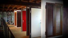 FALPE_doors