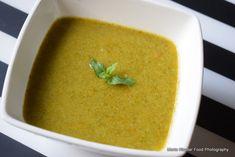 Tofu, Cantaloupe, Food To Make, Vegetarian, Healthy Recipes, Autism, Blog, Cream, Healthy Eating Recipes
