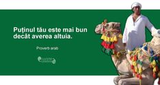 """Puținul tău este mai bun decât averea altuia."" Proverb arab Proverbs, Quotes, Movie Posters, Movies, Feelings, Quotations, 2016 Movies, Film Poster, Films"
