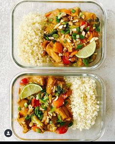 Cashew Chicken and Veggies. Clean Eating, Healthy Eating, Cashew Chicken, Sunday Meal Prep, One Pan Meals, Eat The Rainbow, Make Good Choices, Mets, Whole 30 Recipes