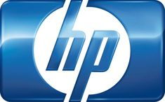 If you want Hp technical support for your HP tech support number. Hp computers, Hp laptops, Hp Tablets and also Hp Notebooks then you can call on this Hp Customer Care Number on all 7 days a week. Our technicians are offering excellent customer suppo. Hp Computers, Desktop Computers, Thin Client, Hp Logo, Pc Hp, Ddr4 Ram, Bank Jobs, All Mobile Phones, Smart Buy