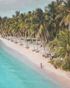 Dont take things so personal. What people say about you is a reflection of them, not you. Siargao Philippines, Philippines Travel, Costa Rica Pictures, Siargao Island, The Beach, Costa Rica Travel, Tropical Paradise, Beautiful Islands, Beach Trip