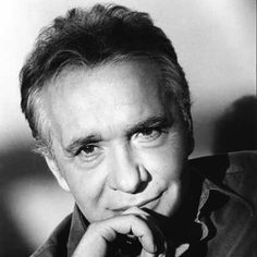Michel Sardou (January 26, 1947) is a French singer.