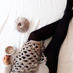 Happy Sunday folks!!!! ☕#blog #blogger #puntxet #puntxetatope #etsy #etsyseller #etsyshop #etsylove #crochet #crocheteando #ilovecrochet #crochetlove #instacrochet #knit #knitting #iloveknit #iloveknitting #knitlover #instaknit #handmade #handmadewithlove