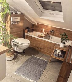 Inspiring small bathroom ideas and designs. Creative decoration suggestions for small bathrooms. Stylish and modern small bathroom designs. Modern Small Bathrooms, Bathroom Design Small, Modern Bathroom, Small Bathroom Furniture, Bathroom Interior, Small Shower Tray, Small Bathroom Inspiration, Bathroom Ideas, Bathroom Inspo
