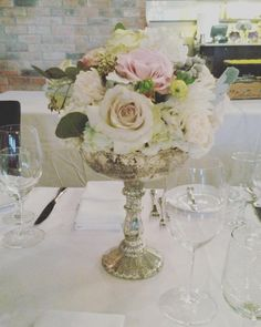 cool vancouver wedding @chinchilla_ & Cody's reception at @brixweddings #brixrestaurant #brix #vintagegarden #brixweddings #VancouverFlorist #bride #engaged #bridetobe #happilyeverafter #SunflowerFlorist #ccandcody by @vancouverflower  #vancouverengagement #vancouverflorist #vancouverwedding #vancouverwedding