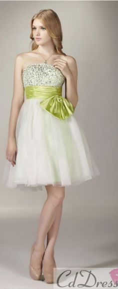 Where to buy cocktail dresses in kansas city | Beautiful dresses ...