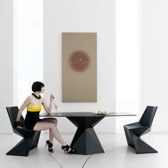 #vondom #furniture #outdoor