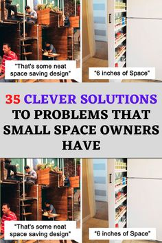 35 Clever Solutions To Problems That Small Space Owners Have Love You Funny, Really Funny Joke, Seriously Funny, Crazy Funny Memes, Funny Facts, Haha Funny, Lame Jokes, Terrible Jokes