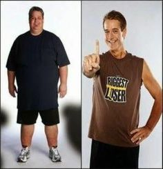 Before and After Weight Loss Photo , Weight Loss, Best weight loss program weightloss Source by . Best Weight Loss Program, Quick Weight Loss Tips, Help Losing Weight, Weight Loss Before, Need To Lose Weight, Weight Loss For Women, Fast Weight Loss, Reduce Weight, Healthy Weight Loss