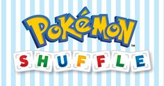 Pokemon Shuffle Mobile Hack can give you Unlimited Coins, Jewels and Heartsfor free.It's not Hack Tool – these are Cheat Codes which you don't need to download and therefore it is 100% safe. You can use these Cheats on all iOS and Android devices and you don't need to have jailbreak or root. To activate …