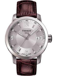 ae684d4cc04 22 Best Tissot Watches images