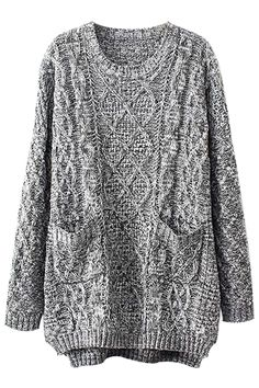 Cheap sweater knit patterns free, Buy Quality sweater calculator ...