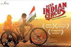 Dekh Indian Circus Movie Mp3 Song Download. Dekh Indian Circus download link. Dekh Indian Circus mp3 download 2013 bollywood. Dekh Indian Circus audio song.
