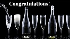 Congratulations images for friends