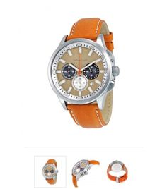 65 order ordenelo antes before  oct20  Nautica  reloj  watch 3471d8ab088