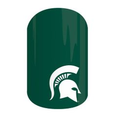 Take spirit fingers to a whole new level with Jamberry's officially licensed Michigan State University wraps! Wear these wraps alone or pair them with our collection of nail lacquer's and gels in your team's colors for spirit fingers that last. Collegiate and Sorority designs can not be redeemed through host rewards, product credits, buy three get one free, or any other special offer.