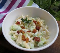 Potato Salad, Cabbage, Food And Drink, Potatoes, Pasta, Vegetables, Drinks, Ethnic Recipes, Beverages