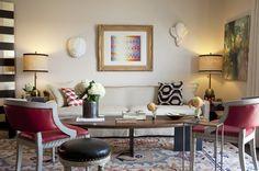 BELLE VIVIR: Interior Design Blog | Lifestyle | Home Decor