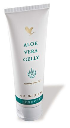RRP ALOE VERA GELLY Topical clear gel which soothes, calms irritation & abrasions and suitable for even the most sensitive skin. Essentially identical to aloes inner leaf. Gel Aloe Vera Forever, Forever Living Aloe Vera, Forever Aloe, Aloe Vera Gel, Aloe Vera Skin Care, Finger, Moisturizer For Oily Skin, Natural Kitchen, Forever Living Products