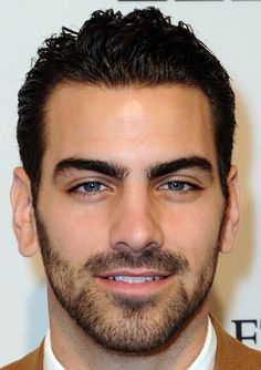 'DWTS' Nyle DiMarco: 'ANTP' First Deaf Winner What You Need To Know Before Season 22 Starts #news #fashion