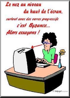 [C'est Byzance. Jacques Delpuget. COCNet].