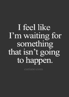 Relationships Quotes Top 337 Relationship Quotes And Sayings 101 - Quotes World - Moving on Quotes - Life Quotes - Family Quotes Motivacional Quotes, Words Quotes, Funny Quotes, Scary Quotes, Depressing Quotes, Sad Words, True Words, Citation Force, Moving On Quotes