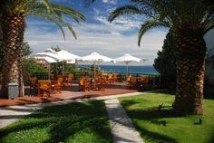 Hotel Filoxenia Ouranoupoli Set amongst well-kept gardens, Filoxenia offers accommodation with panoramic sea views, in the fishing village of Ouranoupoli. It has a café-bar with an outdoor terrace and serves a rich buffet breakfast.