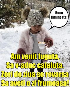 Optimism, Good Morning, Winter Hats, Crochet Hats, Teddy Bear, Coffee, Buen Dia, Knitting Hats, Kaffee