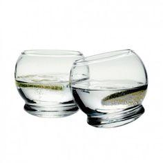 product, glasses, rock glass, normanncopenhagen, copenhagen rock, normann copenhagen, gift idea, design, thing