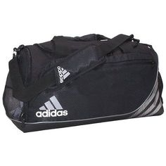 ded2113d5d50b 21 Top 10 Best Gym Bags in 2018 images