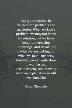 67 Ignorance quotes and sayings that will inspire you. Here are the best ignorance quotes to read from famous authors that will surely inspi. Short Inspirational Quotes, Great Quotes, Feeling Stupid, How Are You Feeling, Ignorance Quotes, Being Ignored Quotes, Increase Knowledge, Harlan Ellison, Michel De Montaigne