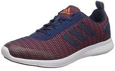 online store 760b2 0658b Adidas Men s Adispree 2.0 M Eneora Mysblu Running Shoes - 10 UK India (.  Cool Adidas ShoesAdidas SneakersPuma ...