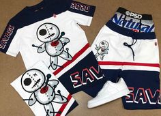 Trendy Mens Fashion, Teen Boy Fashion, Tomboy Fashion, Stylish Men, Urban Fashion, Men's Fashion, Swag Outfits Men, Dope Outfits, Little Boy Swag