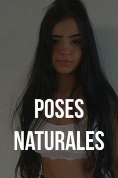 Poses Perfectas Para Selfies - Fire Away Paris - Hair Beauty - Hadido - Photography