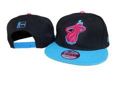 Cheap Miami Heat Hats (8345) 6cc7bba902a3