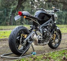 Piston Brew: Constructores Italianos
