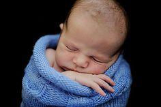 Ravelry: Owlie Sleep Sack pattern by Teresa Cole Baby Booties Knitting Pattern, Knitting Patterns, Baby Cocoon, Sleep Sacks, Free Pattern, Knit Crochet, Infant, Ravelry, Blanket