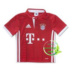Bayern-Munich-16-17-Kid-Home-XX00a (1).jpg (600×600)